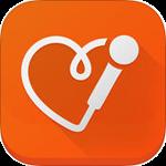 Karaoke Party for iOS