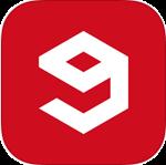 9gag TV for iOS