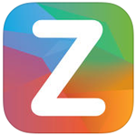 Zing Me for iOS