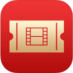 iTunes Movie Trailers for iOS