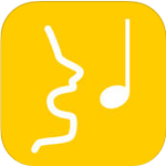 SingTrue for iOS