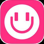 MixRadio for iOS