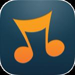 Metrolyrics for iOS