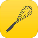 Kitchen Stories for iOS