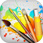 Drawing Desk for iOS
