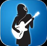 Coach Guitar for iOS