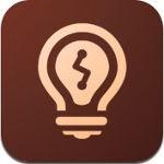 Adobe Ideas for iOS