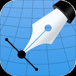 Inkpad for iPad