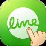 LINE Brush Lite for iOS