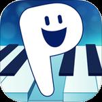 Piano by Yokee for iOS