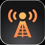 AOL Radio for iOS