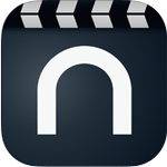 NOOK Video for iOS