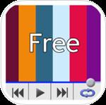 Utube + Free for iOS