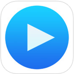 Remote for iOS