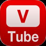 vTube for iOS