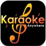 Karaoke Anywhere Free for iOS