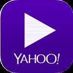 Yahoo Screen for iOS