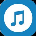 Karaoke Mobile for iOS