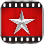 Movie Top 100 for iPad