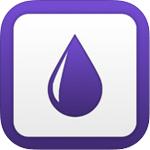 Inkist for iPad