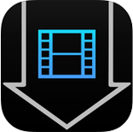Tube Movies Download for iOS