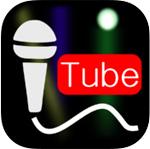 KalaTube for iOS