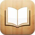 iBooks for iOS