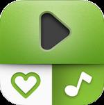 AUPEO! Personal Radio for iPad