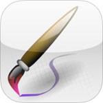 DesignStudio for iOS