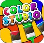 Color Studio for iPad