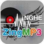 Listen ZingMp3 for iOS