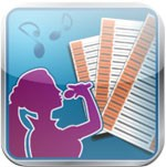 123 Karaoke for iOS