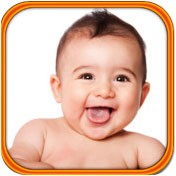 Noises and sounds of your baby for iOS