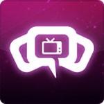goTV for iOS