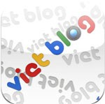 Vietnam Information for iOS