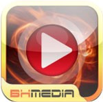 Hot Clip for iOS