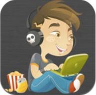 Blog Radio for iOS