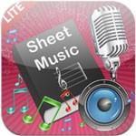 Kara5HD for iPad