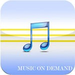Free Music Online for iOS