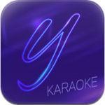 Yosh Karaoke Lite for iOS