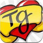 Tattygram for iOS