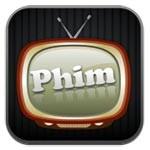 Videos HD for iOS