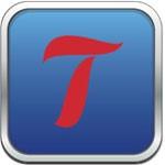 Tin247 for iOS