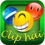 Comedy Clip for iOS