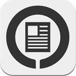 News Grid for iOS