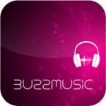 Musical pocket for iOS