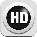TimHD for iOS