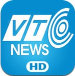 HD for iPad VNA
