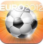 Euro 2012 for iOS