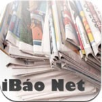 Net iBao for iOS